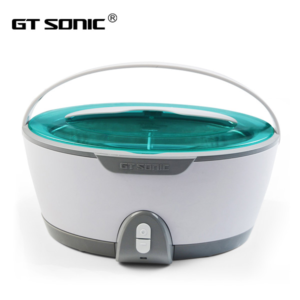 GT-U1 Dentures Ultrasonic Cleaner