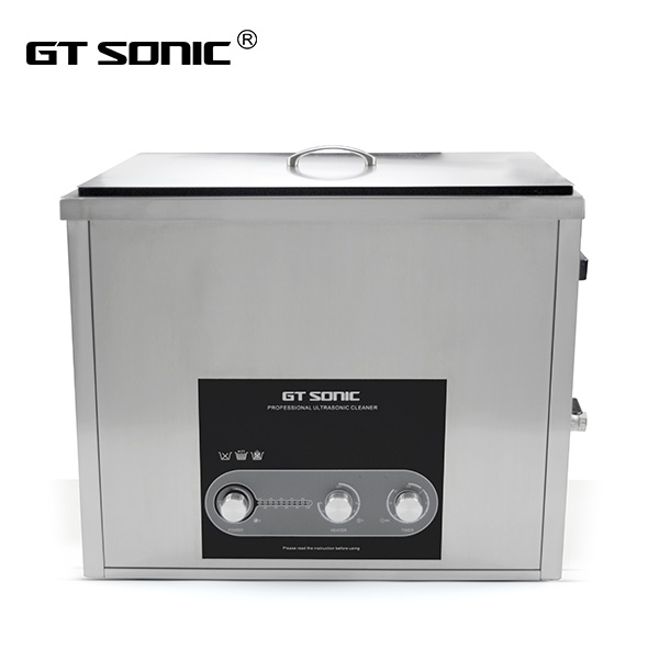GT SONIC-ST13/36 Industrial Cleaner