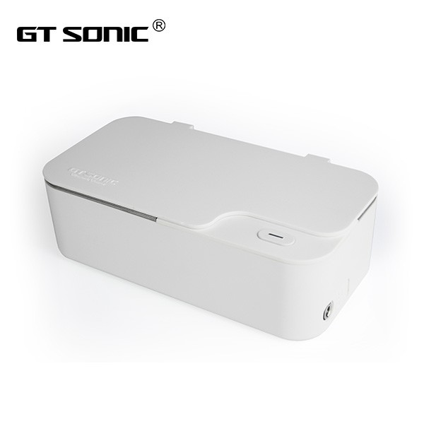 GT-X1 450ml Portable Ultrasonic Cleaner