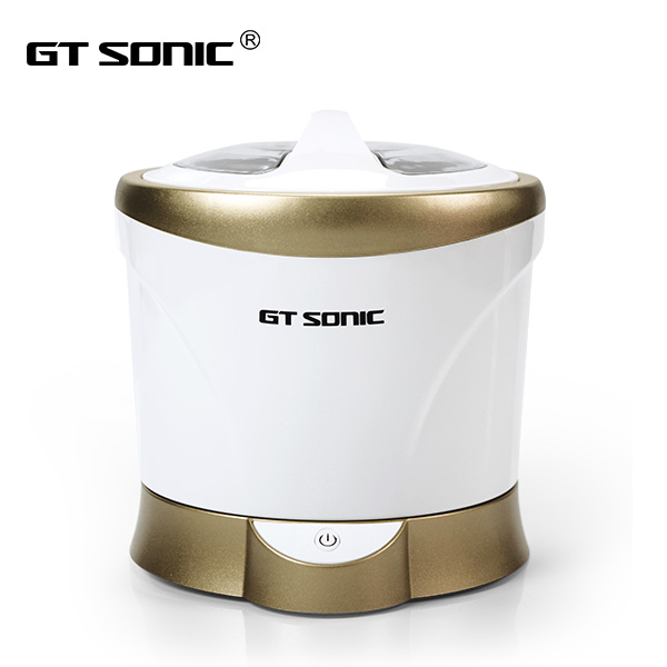 Detachable Household Ultrasonic Cleaner GT SONIC-F2
