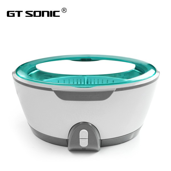 GT SONIC-U1 Professional Tooth Ultrasonic Cleaner