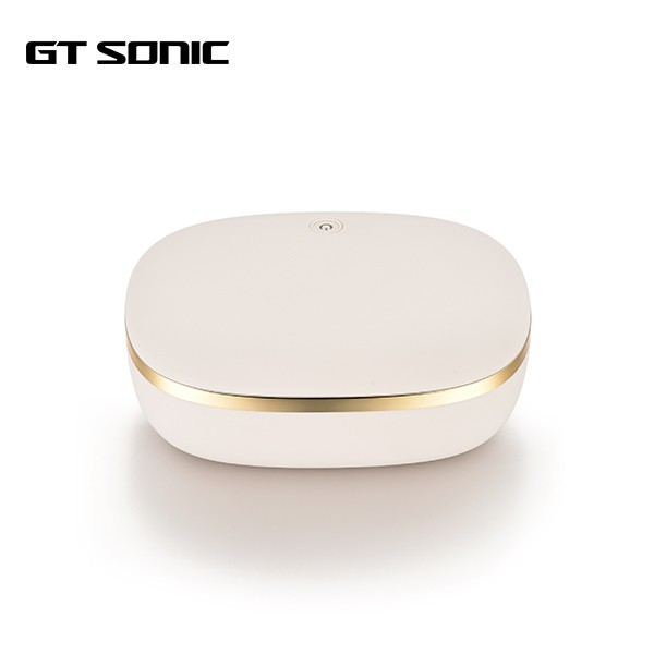 GT-M1 Small Ultrasonic Cleaner